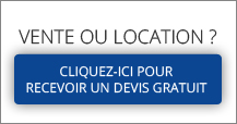 Diagnostic immobilier Beaulieu-sous-la-Roche
